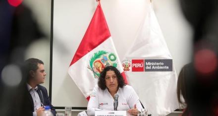 Perú: Las empresas que limpien áreas contaminadas tendrán ventajas fiscales