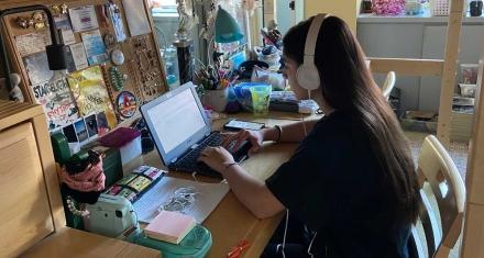 Latinoamérica: La desigualdad de la brecha digital