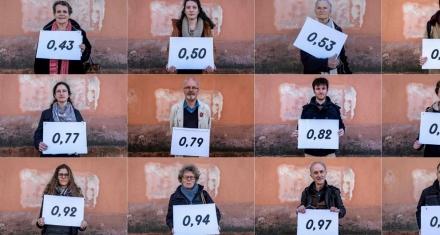 Francia: Denuncia por muestras de orina con glifosato