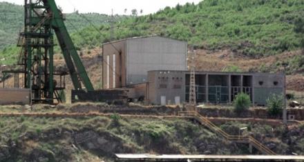 Cómo reducir la contaminación de las minas abandonadas en Europa