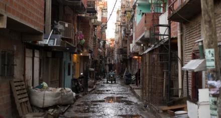En la Ciudad de Buenos Aires hay 500 sitios contaminados y deben ser remediados