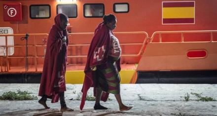Madrid: Dos ONG denuncian los obstaculos de las inmigrantes para abortar