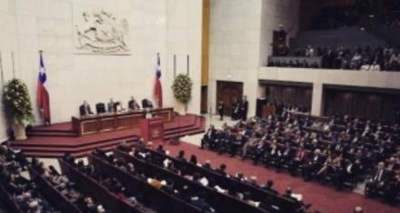 Chile: senadores piden que clínicas privadas cumplan con la ley del aborto