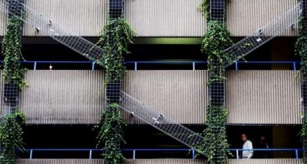 La Justicia sentencia a Holanda a reducir gases invernadero un 25% para 2020
