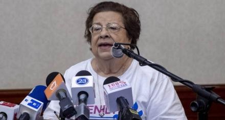 Nicaragua: Ortega arremete contra las ONG del país