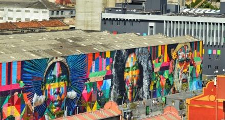Brasil: Las candidaturas electorales indígenas crecen un 28%