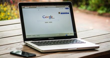 2 de cada 5 personas se autodiagnostican tras buscar sus síntomas en Internet