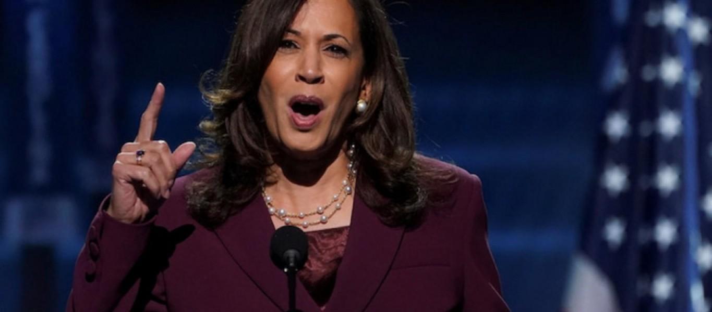 w1280-p1x1-Kamala Harris DNC acceptance speech