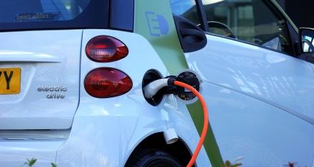 Movilidad sostenible: Clave para reducir la huella de carbono