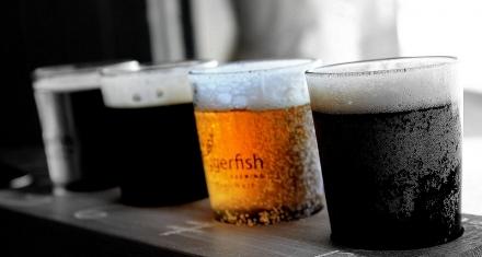 Por el cambio climático podría aumentar el precio de la cerveza