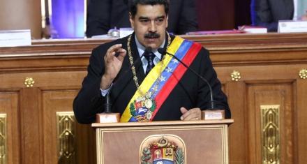Venezuela: Maduro aumenta un 300% el salario mínimo y queda en 6 dólares mensuales