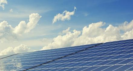 Latinoamérica: La transformación energética necesita inversiones rápidas