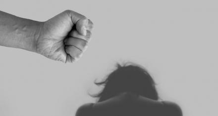 El 65% de las denuncias de los juzgados de paz en Entre Ríos son por violencia familiar o de género