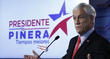 Chile: proyecto para que el Estado garantice la equidad de género