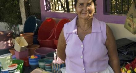 América Latina y el Caribe: Unas 2,7 millones de empresas podrían cerrar a causa de la pandemia