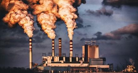 La producción de combustibles fósiles a punto de doblar el límite climático seguro