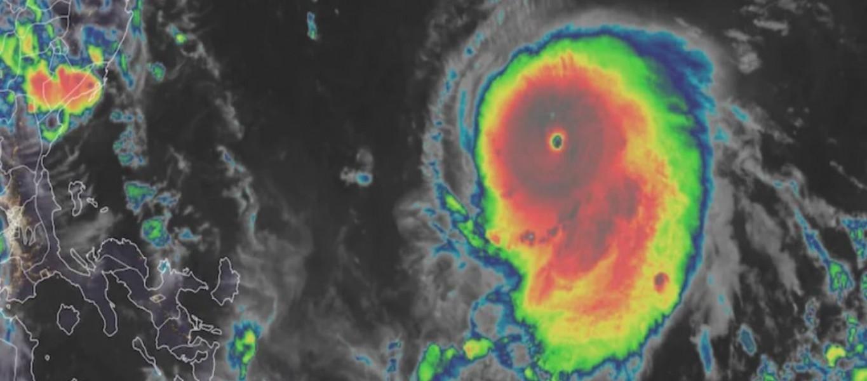el-super-tifon-chanthu-amenaza-a-filipinas-y-vietnam-1631183050207_1280