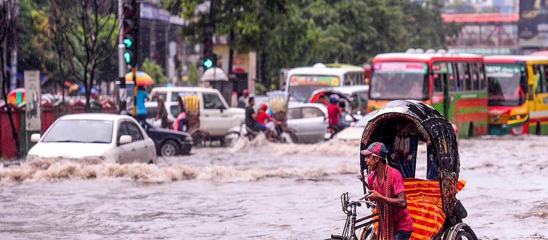 el-cambio-climatico-intensificara-las-grandes-inundaciones-202261-1_1024