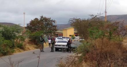 Venezuela: El Colegio Nacional de Periodistas denuncia al Régimen de Maduro contra la libertad de expresión