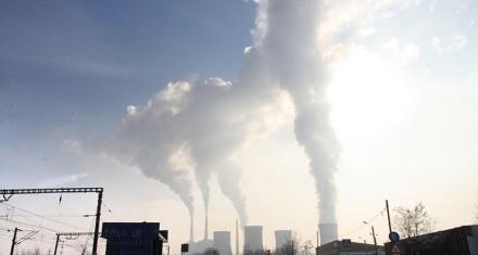Expertos reclaman mayor ambición climática