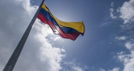 Hospital Universitario de Caracas rechaza donación de Médicos Sin Fronteras