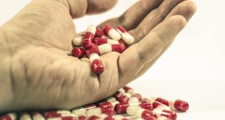 La crisis por la pandemia amenaza con empujar a más personas al consumo y tráfico de drogas