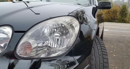 Egipto: Sólo otorgarán nuevas licencias a vehículos híbridos
