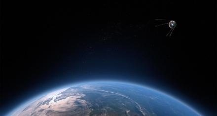 Las medidas contra la pandemia están causando que la Tierra vibre menos