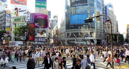 Juegos Olímpicos Tokio 2020: La WWF señala que