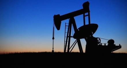 Para 2040 se espera que la demanda mundial de energía aumente más de un 25%