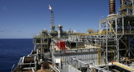 Canadá: En las costas de Terranova hubo un vertido de 250 mil litros de petróleo