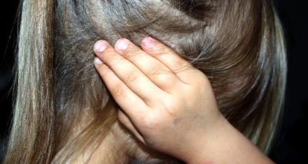 Buenos Aires: El 60% de llamados que recibe la ínea 102 es por maltrato físico a menores