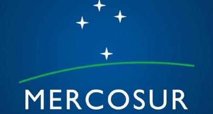 Ecologistas ven en el acuerdo UE-Mercosur una barrera para los objetivos climáticos