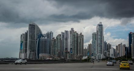 Se inició la semana de la sostenibilidad en Panamá
