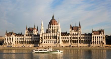 Hungría: Impiden a los transexuales a que registren oficialmente su cambio de sexo