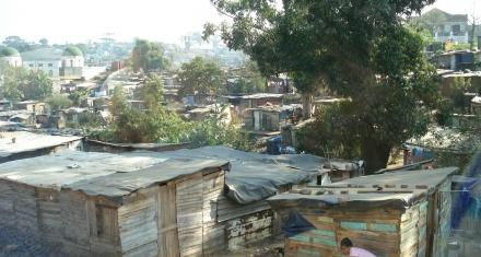 La OMS advierte que los pobres e indígenas tienen más probabilidad de morir si enferman de Covid-19
