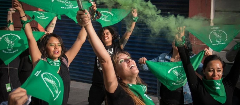 scjn-declara-inconstitucional-penalizar-el-aborto-en-mexico