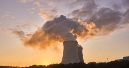 Alemania: 90 zonas geológicamente idóneas para el cementerio nuclear