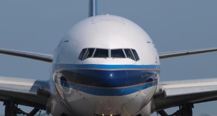 La industria aeronáutica comprometida a limitar el impacto ambiental