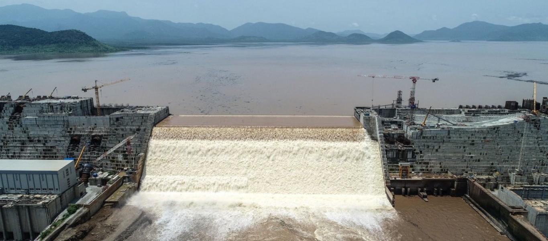 ETHIOPIA-SUDAN-EGYPT-ENERGY-ELECTRICITY-DAM-WATER-ECONOMY-DIPLOM