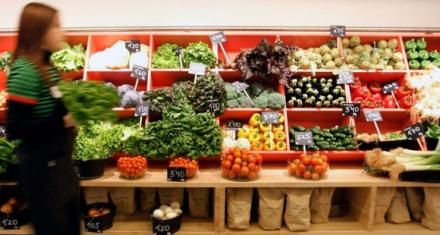 Europa: Aprueban nuevo etiquetado para alimentos ecológicos