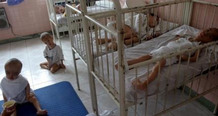 Después de la condena a Monsanto hay esperanzas para víctimas del Agente Naranja