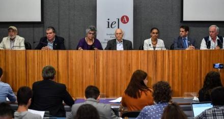 Brasil: Exministros acusan a Bolsonaro de desmantelar la política ambiental