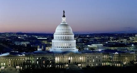 Estados Unidos: Las posibles consecuencias de la nueva normativa contra la inmigración legal