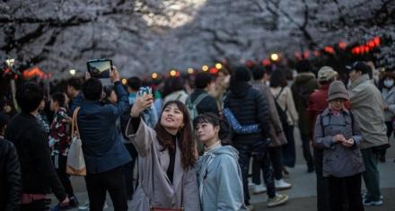 Universidad de Tokio manipuló las pruebas de acceso para admitir a menos mujeres