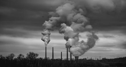 Ciudades de España, Bélgica e Italia son las que registran más muertos por polución