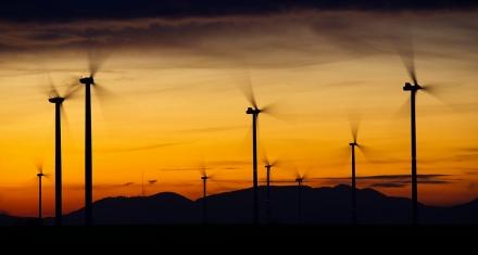 Scottish utility goes 100% renewable