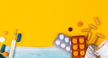 Hidroxicloroquina: Suspenden el ensayo clínico mundial de tratamientos contra el coronavirus