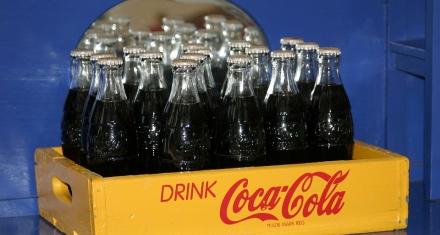 España: el 100% de los envases de Coca-Cola ya son reciclables o reutilizables