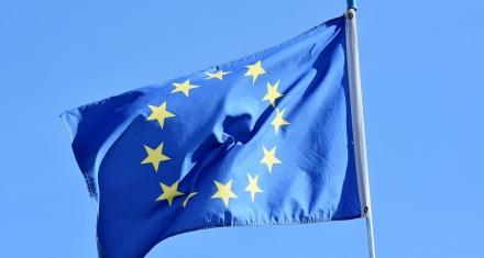 Españoles consideran a la UE la administración pública más eficiente contra el cambio climático
